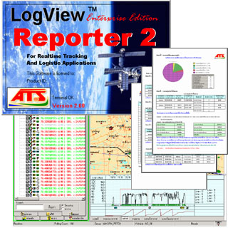 LogView2